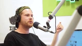 Download PM Show interviu: kaip padaryti karjerą tarptautinėje kompanijoje? Video