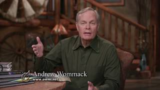 Download How to Find, Follow, and Fulfill God's Will - Week 2, Day 3 - The Gospel Truth Video