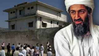 Download Was Osama bin Laden's Compound Really a Pakistani Prison? Video