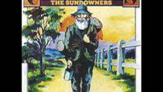 Download The Sundowners - The Ryebuck Shearer Video