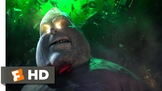 Download Ghostbusters (2016) - Giant Ghost Fight Scene (10/10) | Movieclips Video