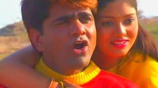 Download Bedhadak बेधड़क full movie Uttar Kumar ( धाकड़ छोरा )! Megha mehar Video