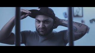 Download Dani Mocanu - Smecher cu parfum de dama ( Oficial Video ) Video