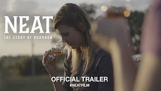Download Neat: The Story of Bourbon (2018) | Official Trailer HD Video