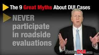 Download How to BEAT a DUI|How to WIN a DUI|How to AVOID a DUI|Part 3 of 4|DUI lawyers near me Video