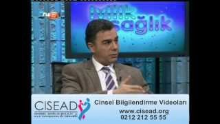 Download Erken Boşalan Erkekler Tedavi için Ne Yapmalı? - Dr. Cenk Kiper Video