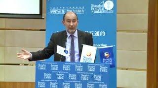 Download [2015 Shanghai Forum Roundtables] Alexander Buzgalin Video