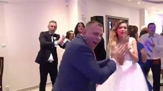 Download Zespół RECK DANCE - Mleczko ,Ta szalona dziewczyna,Czarodziejka, Dziewczyna z gór - cover Video