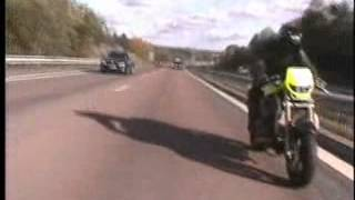 Download 500hp turbo busa hayabusa ghost rider GhostRider Video