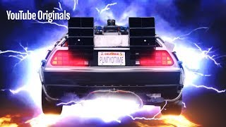 Download Could You Survive BACK TO THE FUTURE? Video