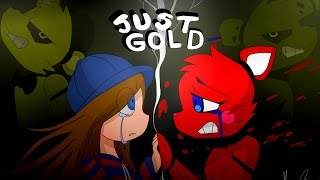 Download Just Gold Video
