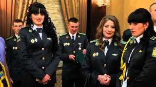 Download Випуск лейтенантів НАДПСУ 2015 Video