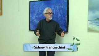 Download Palestra 343 - Percepções, sensações e sofrimentos dos Espíritos - Sidney Franceschini Video