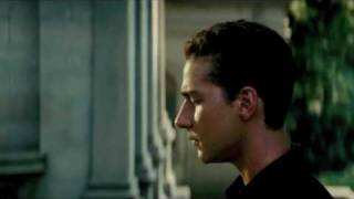 Download Transformers 2: Revenge of the Fallen Fate Clip Video