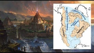 """Download Russia Warns Atlantis Is """"Rising Again"""", Under The Very Heart Of America Video"""