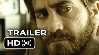 Download Enemy Official Trailer #1 (2014) - Jake Gyllenhaal Movie HD Video