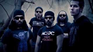 Download Anarchadia - Let Us All Unite Video