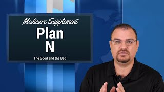Download Plan N Medicare Supplement Review | Is Plan N a Good Deal? Video