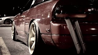 Download Drift Mix to Dubstep Video