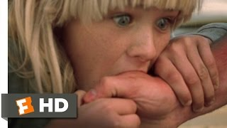Download Cabin Fever (7/11) Movie CLIP - Pancakes! (2002) HD Video