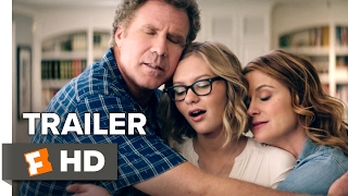 Download The House Trailer #1 (2017) | Movieclips Trailers Video