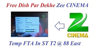 DD free Dish added new channels Free Download Video MP4 3GP M4A