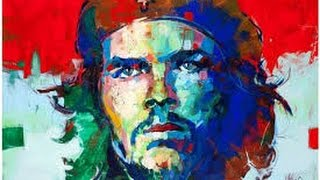 Download 15 Unknown Interesting Facts About Che Guevara Video