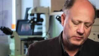 Download Thomas Jessell- 2012 Canada Gairdner International Award Video