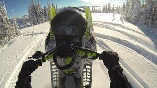 Download CKMP Mountain Trip Day 1 Video