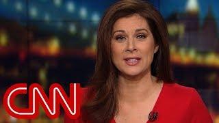 Download CNN host slams Trump allies for shielding him Video