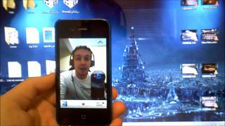 Download How To Find Your Lost iPhone 4, iPad or iPod Touch 4G with Find My iPhone on iOS 4.2.1 Video