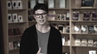 Download Life Is . Small Group Bible Study by Judah Smith - Session One Video