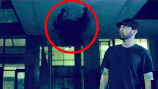 Download The REAL Meaning Of Eminem - Fall Video