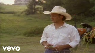 Download Ricky Van Shelton - I'll Leave This World Loving You Video
