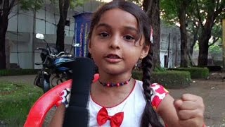 Download Udaan Full Episode Shoot Behind The Scenes On Location 1st October HD Video