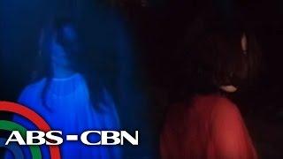 Download MGB: Mga Kaluluwang Gala | Magandang Gabi Bayan Video
