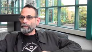 Download Avram Finkelstein: ART=ACTIVISM Video