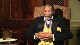 Download Jazz Conversation: Ron Carter Video