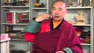 Download Tradycyjna Medycyna Azji - Mongolia Video