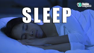 Download Deep Sleep Video
