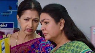 Download Gautami & Urvasi Funny Scene in Mall - Manamantha - Mohanlal || Chandra Sekhar Yeleti Video