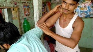 Download Bihar Head Massage   Episode 5   ASMR Video
