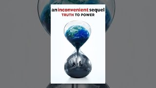 Download An Inconvenient Sequel: Truth To Power Video