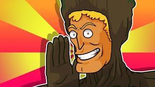 Download YO MAMA SO UGLY! Halloween / Groot Video