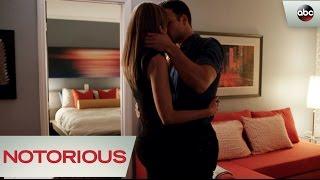 Download Ryan and Ella Get Hot - Notorious Video