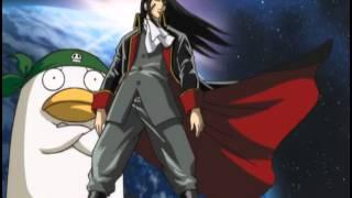 Download Gintama Opening 4 Video