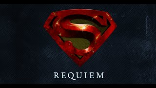 Download 'Superman: Requiem' (Full Authorized Fan Film) Video