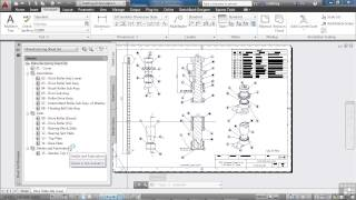 Download Advanced AutoCAD 2014 Tutorial | What Are Sheet Sets And How Do I Use Them Video
