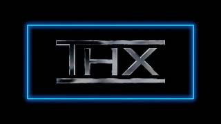 Thx Broadway 2011 Free Download Video Mp4 3gp M4a Tubeidco