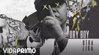 Download Jory Boy - Desafio ft. Maluma Video